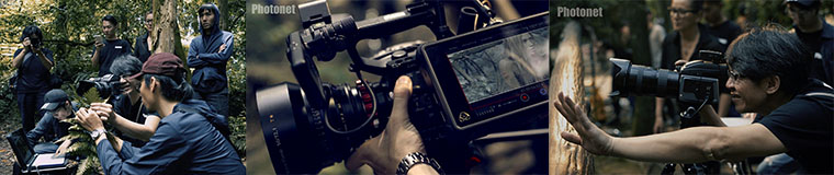 關於我們-Photonet攝影教學